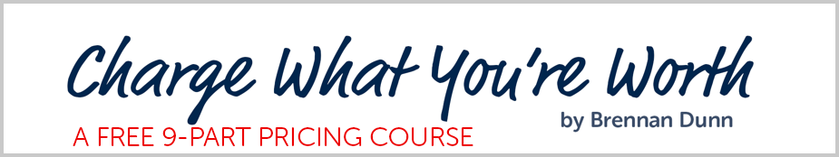 pricing-course
