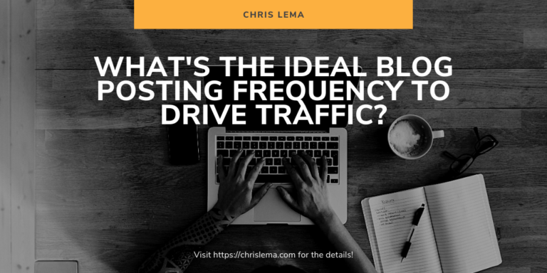 ideal blog post frequency (1)