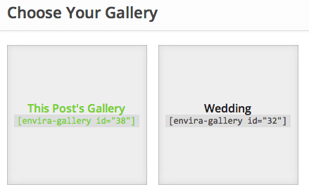PickGallery