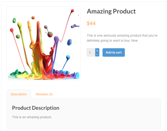 ProductPage