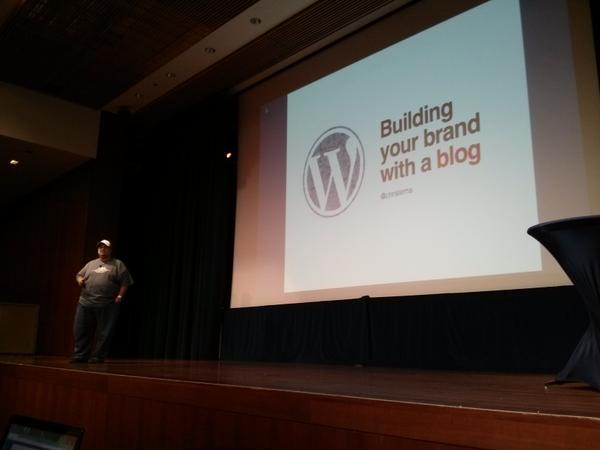 building-the-brand-with-blog