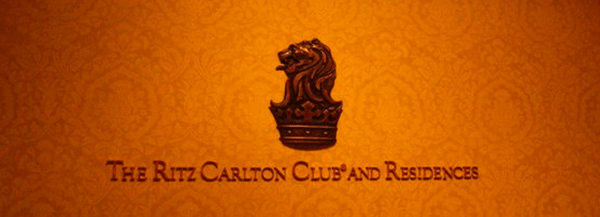 ritzcarlton-customers-and-users