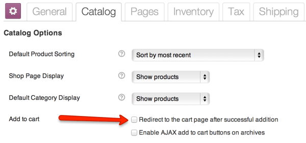 wooCommerce-Add-to-Cart-Blank