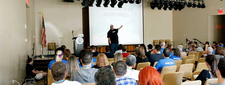 wordcamp-talk-intro